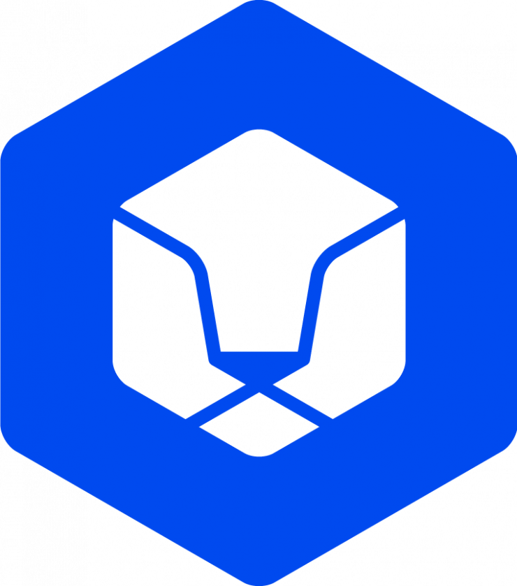 JBGS_Symbol_Primary_Trans_Blue.png